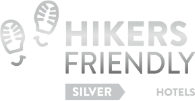 Hiker Friendly